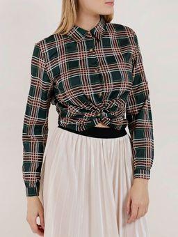 Z-\Ecommerce\ECOMM\FINALIZADAS\Feminino\116896-camisa-m-l-adulto-eagle-rock-verde