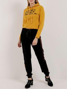 Z-\Ecommerce\ECOMM\FINALIZADAS\Feminino\120179-blusa-moleton-malha-adulto-fbr-amarelo