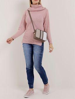 Z-\Ecommerce\ECOMM\FINALIZADAS\Feminino\120103-calca-jeans-jogger-bolso-ziper-azul