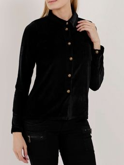 Z-\Ecommerce\ECOMM\FINALIZADAS\Feminino\118472-camisa-m-l-adulto-autentique-preot
