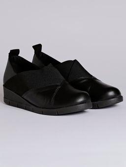 Sapato-Anabela-Feminino-Usaflex-Preto-34