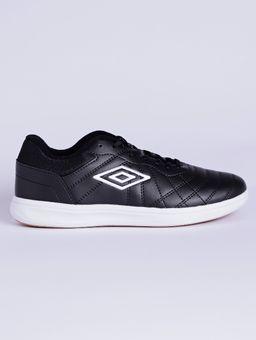 Tenis-Futsal-Masculino-Umbro-Special-Cup-Low-Preto-branco-37