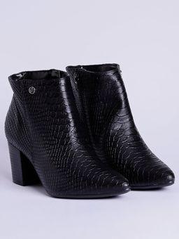 4a9489e6f Calçados Femininos: Sandálias, Botas e Sapatos | Lojas Pompéia