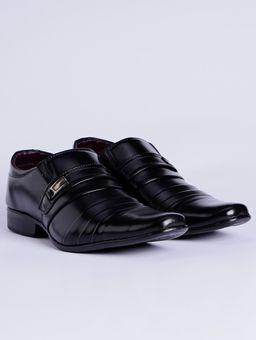 Sapato-Casual-Masculino-Masculino-Eletron-Preto-38