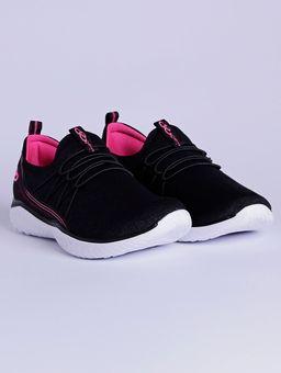 Z-\Ecommerce\ECOMM-360°\11?04\116649-tenis-esportivo-olympikus-preto-pink