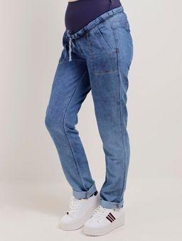 Z-\Ecommerce\ECOMM\FINALIZADAS\Feminino\114198-calca-adulto-cambos-jeans-gestante-azul