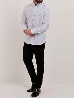 Camisa-Manga-Longa-Masculina-Branco