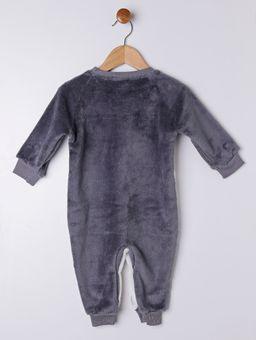 Macacao-Infantil-Para-Bebe-Menino---Cinza
