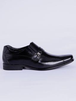 Z-\Ecommerce\ECOMM-360°\23?04\121218-sapato-casual-masculino-rafarilo-preto