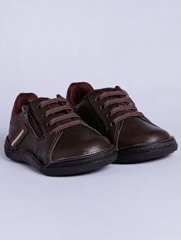 Z-\Ecommerce\ECOMM-360°\23?04\120603-sapato-para-bebe-menino-bloompy-brown