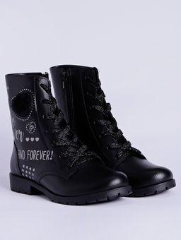 Z-\Ecommerce\ECOMM-360°\23?04\120803-bota-pampili-preto