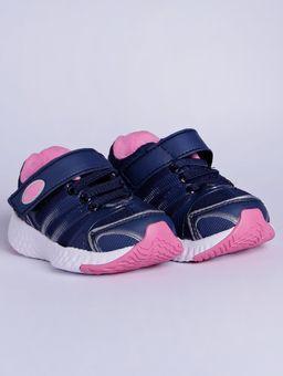 Z-\Ecommerce\ECOMM-360°\23?04\118492-tenis-bebe-menina-myzon-marinho-pink