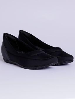Sapato-de-Salto-Feminino-Comfortflex-Preto