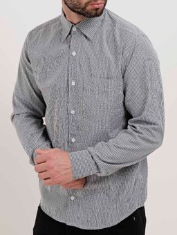 Z-\Ecommerce\ECOMM\FINALIZADAS\Masculino\119519-camisa-amil-listrada-preto