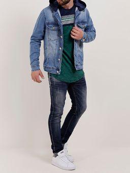 Z-\Ecommerce\ECOMM\FINALIZADAS\Masculino\120426-jaqueta-jeans-sarja-cooks-azul