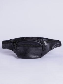 Z-\Ecommerce\ECOMM\FINALIZADAS\Masculino\121760-carteiras-e-pochete-polo-preto