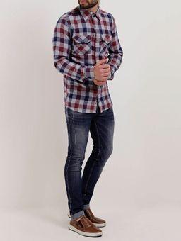 Z-\Ecommerce\ECOMM\FINALIZADAS\Masculino\120403-calca-jeans-adulto-urban-jeans-azul