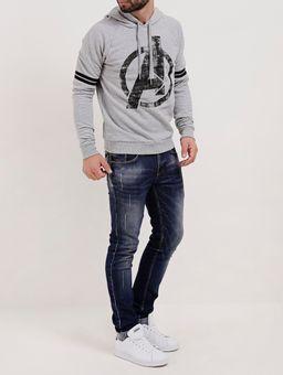 Z-\Ecommerce\ECOMM\FINALIZADAS\Masculino\119630-blusa-moletom-adulto-marvel-capuz-c-estampa-cinza