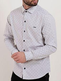 Z-\Ecommerce\ECOMM\FINALIZADAS\Masculino\118904-camisa-pgs-cinza