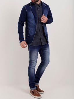 Z-\Ecommerce\ECOMM\FINALIZADAS\Masculino\120358-calca-jeans-zune-azul