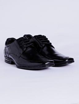 Z-\Ecommerce\ECOMM-360°\29?04\121219-sapato-casual-masculino-rafarillo-preto