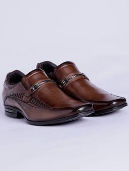 Z-\Ecommerce\ECOMM-360°\29?04\121221-sapato-casual-masculino-rafarillo-conhaque