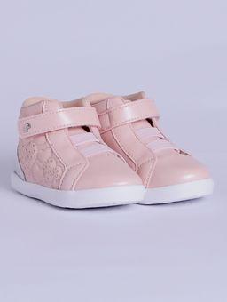 Tenis-Cano-Alto-Pampili-PomPom-Infantil-para-Bebe-Menina---Rose