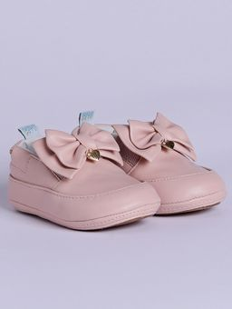 Sapato-Infantil-Para-Bebe-Menina---Rose-16