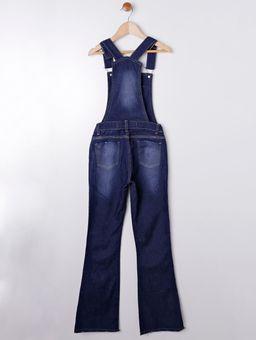 Z-\Ecommerce\ECOMM\FINALIZADAS\Infantil\118068-macascao-jardineira-juvenil-jeans-azul10