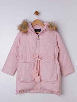 Z-\Ecommerce\ECOMM\FINALIZADAS\Infantil\118283-casaco-parka-infantil-nylon-c-capuz-rosa4