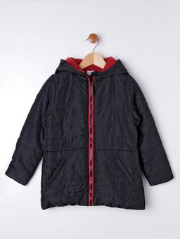 Z-\Ecommerce\ECOMM\FINALIZADAS\Infantil\118157-casaco-parka-infantil-nylom-c-capuz-preto6