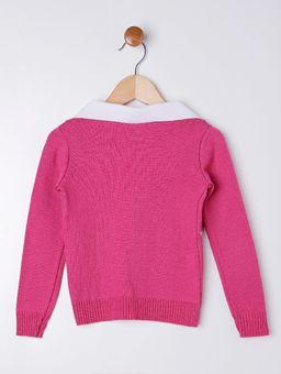 Z-\Ecommerce\ECOMM\FINALIZADAS\Infantil\105105-blusa-tricot-infantil-joinha-pink4