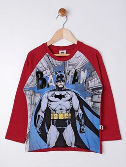 Z-\Ecommerce\ECOMM\FINALIZADAS\Infantil\117828-camiseta-m-l-infantil-batman-vermelho4