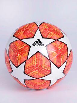 Bola-de-Futsal-Adidas-UCL-Finale-5x5-Laranja