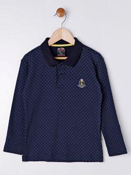 Z-\Ecommerce\ECOMM\FINALIZADAS\Infantil\117177-camisa-polo-infantil-malha-marinho4