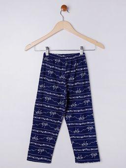 Pijama-Longo-Infantil-Para-Menina---Bege-azul-6