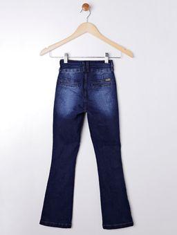 Z-\Ecommerce\ECOMM\FINALIZADAS\Infantil\118054-calca-jeans-juvenil-azul-10
