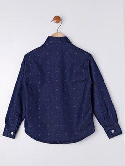 Z-\Ecommerce\ECOMM\FINALIZADAS\Infantil\117816-camisa-mga-longa-infantil-jeans-azul4
