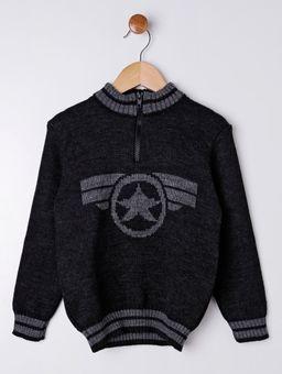 Z-\Ecommerce\ECOMM\FINALIZADAS\Infantil\117775-blusa-tricot-infantil-preto4