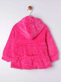 Z-\Ecommerce\ECOMM\FINALIZADAS\Infantil\120066-jaqueta-casaco-1passos-c-capuz-pink3
