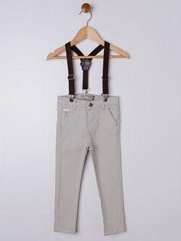 Z-\Ecommerce\ECOMM\FINALIZADAS\Infantil\120480-calca-jeans-sarja-c-suspen-bege2