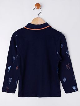 Z-\Ecommerce\ECOMM\FINALIZADAS\Infantil\120618-camisa-polo-1passos-c-estampa-marinho3