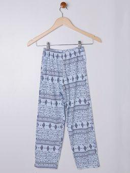 Pijama-Juvenil-Para-Menina---Off-White-azul-16