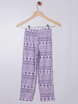 Pijama-Juvenil-Para-Menina---Off-White-lilas-16