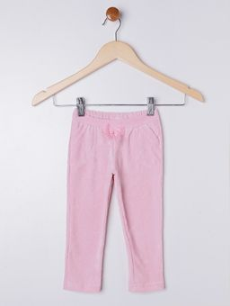 Z-\Ecommerce\ECOMM\FINALIZADAS\Infantil\118023-calca-bebe-1passos-veludo-rosa3