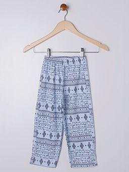 Pijama-Infantil-Para-Menina---Off-White-azul-6