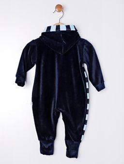 Macacao-Infantil-Para-Bebe-Menino---Azul-Marinho