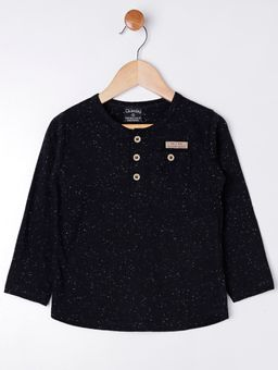 Z-\Ecommerce\ECOMM\FINALIZADAS\Infantil\120915-camiseta-m-l-1passos-quimby-preto3