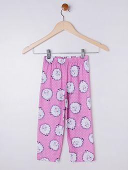 Pijama-Longo-Infantil-Para-Menina---Rosa-6