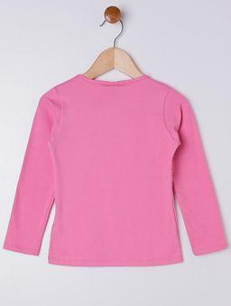 Z-\Ecommerce\ECOMM\FINALIZADAS\Infantil\120956-blusa-m-l-infantil-hello-kitty-cotton-rosa4